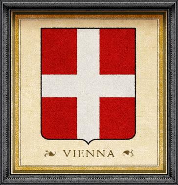 Гильдия 3 Вена