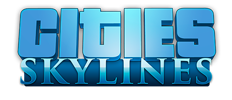 cities skylines gallery logo