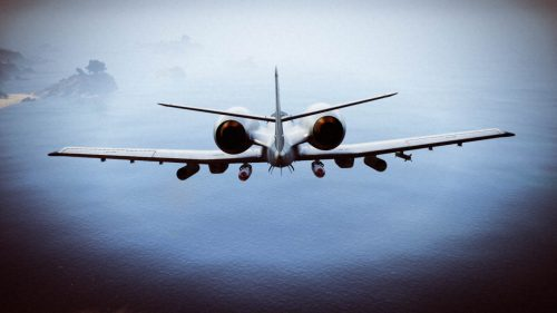 gta online b11 strikeforce