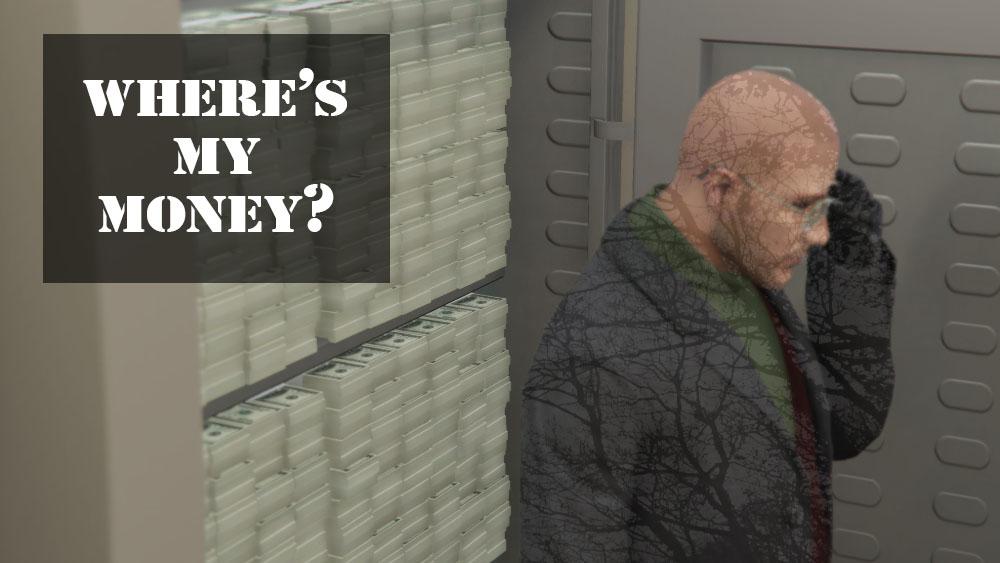 gta online сколько стоит весь транспорт контрабандисты