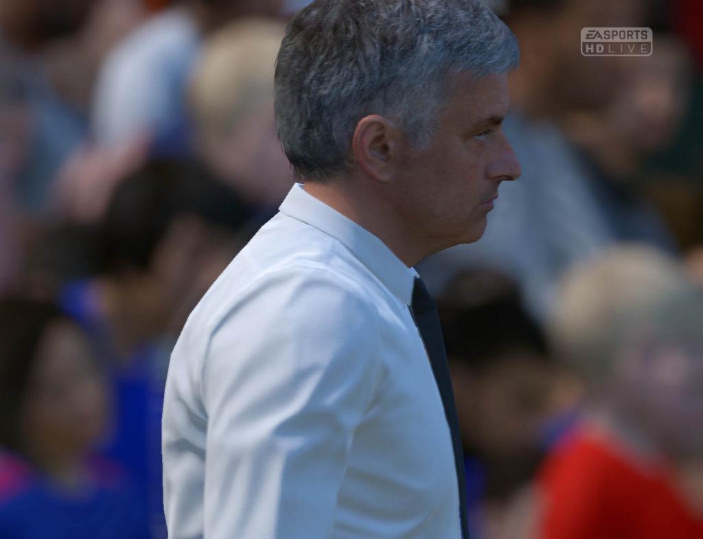 mourinho_fifa_17 моуриньо фифа 17