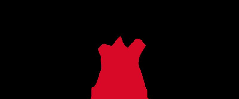 ведьмак 3 дикая охота лого галерея